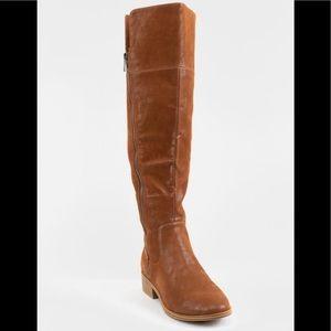 High Knee Boots  ‼️FINAL SALE‼️